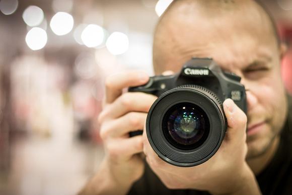 photographer-424623_1920